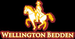 Wellington-logo-top