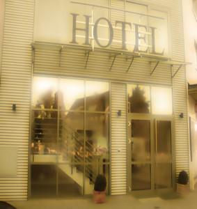 hotelbedden-500x530