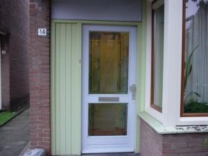 Klussenbedrijf Breda