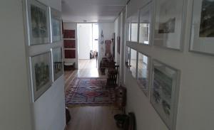 Galerij11