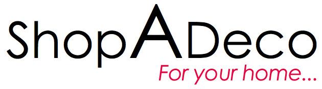Mooie meubelstoffen gekocht bij ShopADeco