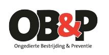Boktor bestrijden was geen probleem bij OB & P