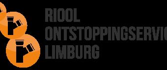 Op zoek naar een ervaren loodgieter Limburg?
