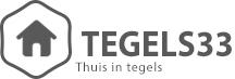 De mooiste eindresultaat voor je vloer? Kies voor Tegels33.nl