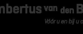De beste rolluiken Amsterdam vindt u bij Hubo Amsterdam