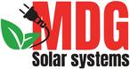Tip voor zonnepanelen doe het zelf