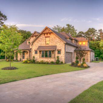 Huis kopen in het Zuiden