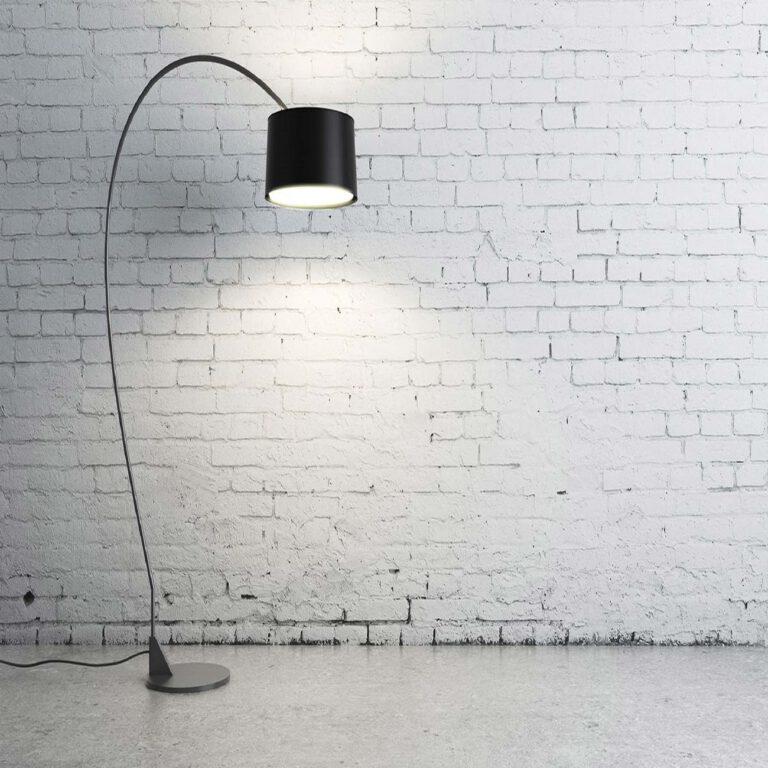 Lampen Master